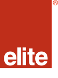 /wp-content/uploads/2015/10/Elite_web_Logo-e1445546857372.png